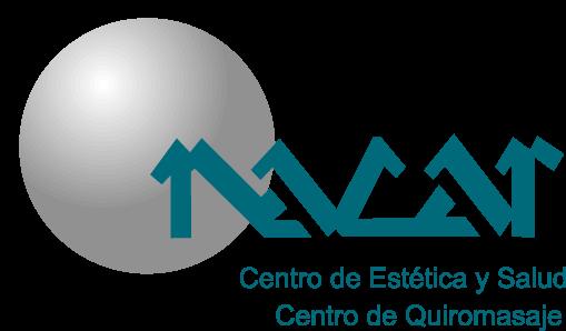 Nacar Centro de Estética